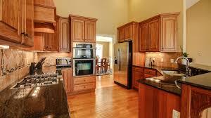 24 All Budget Kitchen Design Kitchens My Kitchen And Bath