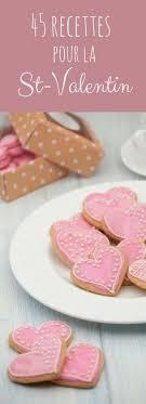 cuisine valentin 631 best cuisine valentin s day cook san