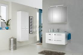 pelipal badezimmer fokus 4005 lack polarweiß hochglanz