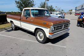 1972 Ford F250 Camper Special Stock # 6448 For Sale Near Sarasota ... Two Tone 1972 Ford F100 Sport Custom Pickup Truck For Sale Ranger 68013 Mcg F600 Salvage Truck For Sale Hudson Co 253 Awesome F250 360 V8 Restored Classic Pickup 1970 Napco 4x4 Tow Ready Camper Special Price Drop Xlt Short Box F 100 Volo Auto Museum Autolirate 1975 150 1959 Cadillac Coupe De Ville Fseries Wikiwand Stock 6448 Near Sarasota