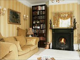 Red Black And Brown Living Room Ideas by Interiors Wonderful White And Gold Bedroom White And Gold