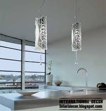 unique ceiling lighting ls ceiling light international