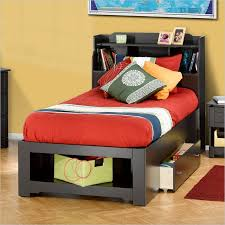 Aerobed With Headboard Twin by Collection In Attractive Twin Bed Frame With Headboard Twin Bed