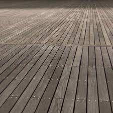 Outdoor Wood Flooring Exterior Floor Images Tiles Design Texture