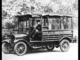 Ford Model T Police Truck (1920).- I Chose This Because It Shows You ... Forza Motsport 7 Owners Gifted Ingame Xbox One Xthemed Ford F Ford Model A Truck 358px Image Today Marks The 100th Birthday Of Pickup Truck Autoweek Tire Super Duty Pickup Mac Haik Pasadena Ford 1920 2018 Ranger Fx4 Level 2 For Sale Ausi Suv Truck 4wd 1920x1008 Model Tt Still Cruising The Southsider Voice T Classiccarscom Cc1130426 Trucks Have Been On Job 100 Years Hagerty Articles Hard At Work Commercial Cars And Trucks Earning Their Keep 1929 Orange Rims Rear Angle Wallpapers Wallpaper Cave