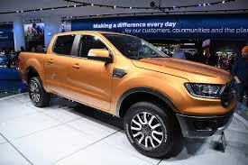 100 New Ford Pickup Truck Ranger Americas Wikipedia