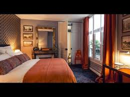 chambre d hote de charme paca les3chambres chambres d hôtes luxe et charme b b in