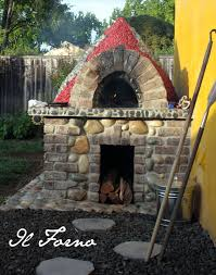The Tipsy Terrier Pub: Wood Fired Pizza Oven How To Make A Wood Fired Pizza Oven Howtospecialist Homemade Easy Outdoor Pizza Oven Diy Youtube Prime Wood Fired Build An Hgtv From Portugal The 7000 You Dont Need But Really Wish Had Ovens What Consider Oasis Build The Best Mobile Chimney For 200 8 Images On Pinterest