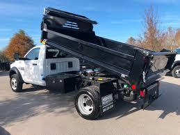 Heavy Dump Trucks For Sale