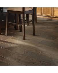 Shaw Engineered Wood Flooring Elegant Amazing Savings On Floors Hastings Random Width