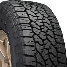 Goodyear Wrangler Trailrunner Tires | Truck All-Terrain Tires ...