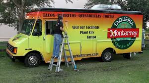 Vehicle Wrap Wraps - Miami - Ft Lauderdale Florida - Custom Food ... Wood Burning Pizza Food Truck Morgans Trucks Design Miami Kendall Doral Solution Floridamiwchertruckpopuprestaurantlatinfood New Times The Leading Ipdent News Source Four Seasons Brings Its Hyperlocal To The East Coast Circus Eats Catering Fl Florida May 31 2017 Stock Photo 651232069 Shutterstock Miamis 8 Most Awesome Food Trucks Truck And Beach Best Pasta Roaming Hunger Celebrity Chef Scene Hot Restaurants In South Guy Hollywood Night Image Of In A Park Editorial Photography