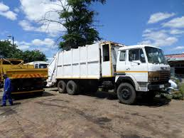 Pietermaritzburg, KwaZulu-Natal - Closing Down Truck Auction | Live ... Heavy Truck Insurance Auctions Best 2018 Capacity Tj5000 Salvage For Sale Auction Or Lease Jackson Mn Jubilee 1997 Lvo Wg42t Port Jervis Fleet Vehicles Commercial Auto Specialty Salvage Auction 2011 Ford F350 67 Powerstroke No Start Youtube Intertional Lonestar 2010 Kenworth T660 Spencer 2009 2004 T600 Live City Of Regina Unreserved Ended On Vin 1fduf5gtxbec42440 Ford F550 Super In
