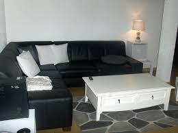 canapé sur le bon coin le bon coin63 avec le bon coin 63 mobilier simple affordable grand