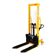 Jual TROLI HIDROLIK | Ruparupa Standard 155ton Hydraulic Hand Pallet Truckhand Truck Milwaukee 600 Lb Capacity Truck60610 The Home Depot Challenger Spr15 Semielectric Buy Manual With Pu Wheel High Lift Floor Crane Material Handling Equipment Lifter Diy Scissor Table Part No 272938 Scale Model Spt22 On Wesco Trucks Dollies Sears Whosale Hydraulic Pallet Trucks Online Best Cargo Loading Malaysia Supplier