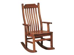 Mission Rocker Dining Furniture In Vancouver, WA | Vancouver Woodworks Mabel Mission Style Rocking Chair Countryside Amish Fniture Gift Mark Style Adult Chair With Childrens Upholstered Seat Rocker Ding Fniture In Vancouver Wa Woodworks In Stock Rockers For Chairs Antique Childs Wood Etsy Sold Arts Crafts Oak Craftsman Vintage Darby Home Co Netta Reviews Wayfair