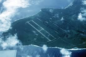Uss Indianapolis Sinking Timeline by Tinian Island Atomic Heritage Foundation