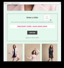 Discount Coupon Code | Ecommerce Marketing Automation | Omnisend Golden Coil Planner Detailed Review 1mg Coupons Offers 100 Cashback Promo Codes Aug 2526 Off Airbnb Coupon Code Tips On How To Use August 2019 Find Discount Codes For Almost Everything You Buy Cnet Dear Llie Archives Lemons Lovelys Noon Coupon Code Extra 20 G1 August To Book On Klook Blog The Best Photo Service Reviews By Wirecutter A New York Chatbooks Get Your First Book Free Pinned Discount Ecommerce Marketing Automation Omnisend