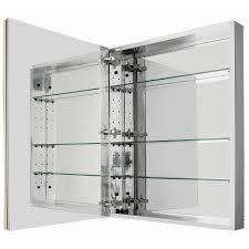 Glacier Bay Bathroom Storage Cabinet by Glacier Bay Cabinets Roselawnlutheran