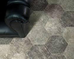 Serenissima Tile New York by New York Tiles Melbourne Pavé Tile Co