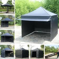 Instant Canopy x Costco Tent Cover Quest Sidewalls magnus lind