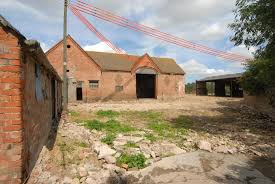 100 Barn Conversions For Sale In Gloucestershire S At Brookfields Farm For Carver Knowles