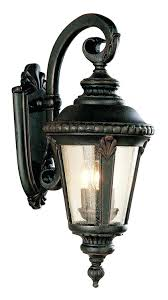 exterior wall mounted light fixtures commercial janosnagy