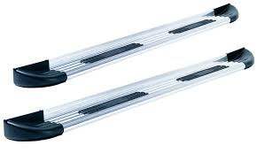 Running Board Steps Elegant Wide Running Boards For Trucks – Steers ... Westin Nerf Bars And Running Boards Truck Specialties Razir Led Board Lights Universal Hidextra The Torpedo Fenders The Running Boards Industrial Deco Styling Accsories Side Step Installation Columbus Ohio Pin By Romik On Ral Pinterest Amp Research Powerstep Xl Free Shipping For Pickup Trucks Sharptruckcom Homemade Dodge Cummins Diesel Forum Bar Star Armor Kit 02018 Ram 23500 Mega Cab Textured Black Driven Sound And Security Marquette Tundra Rb20 Protective Bedliner Coating Automotive Molded Lighted Polymer