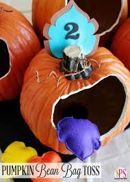 10 Best Jack O Lantern Displays U2013 The Vacation Times by 17 Best Images About Halloween On Pinterest Easy Halloween