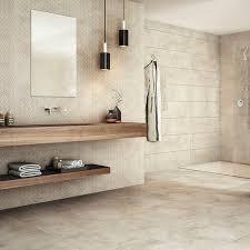 fliesen für küchen luxot q durstone badezimmer