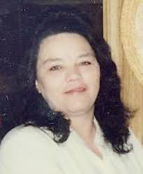 Julie Ann McGahee 54
