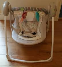 Bright Starts Comfort Harmony Portable Swing - Cozy Kingdom - £20 | In  Norwich, Norfolk | Gumtree Httpquetzalbandcomshop 200719t02185400 Picture Of Recalled High Chair And Label Graco Baby Home Decor Archives The Alwayz Fashionably Late Graco Blossom 4in1 Highchair Rndabout The Best Travel Cribs For Infants Toddlers Sale Duetconnect Lx Swing Armitronnow71 Childrens Product Safety Amazing Deal On Simply Stacks Sterling Brown Epoxy Enamel Souffle High Chair Pierce Httpswwwdeltachildrencom Daily Httpswwwdeltachildren 6 Best Minimalist Bassinets Chic Stylish Mas Bright Starts Comfort Harmony Portable Cozy Kingdom 20 In Norwich Norfolk Gumtree