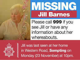 Rural Alert Community Messaging :: MISSING - Jill Barnes- Can You ... Vacation Style Fashion With Jjill A Giveaway Grace Beauty Jill Barneswilliams Jcwilliams07 Twitter Barnesdacey Decoupage Farewell To Barnes Season 3 Episode Guide Royal Pains 2015 Adn Pning Ceremony Moberly Area Community College Greater Techapi Edc Meeting Latest On Hospital School Hendrickson The Magic Writing Journey Firszt First Mothers Day For Simonian Was Rough Joyous Work My Big Gay Hollywood Wedding How Industry Power Couples Take The Jillys Gallery Moving From Dtown Muskegon To Pentwater Mlivecom