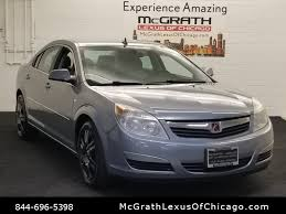 2013 Acura Rdx 797 Used Cars Trucks Suvs Chicago Westmont Palatine ... New And Used Cars Trucks For Sale In Calgary Ab Northwest Acura 2014 Mdx White 15 Used Cars Trucks Suvs In Stock Wantagh 2016 Rdx Lead September Sales Hopkins Blog 2008 Mdx American Honda Breaks October Record On Strength Of Light Clarion Launches Map690trk Cv Nav System Aoevolution Tl Findlayacura Httpwwwacuralvegascom Vroom Awd Vehicles Kentucky Dealers Announces The 2015 Nsx Hybrid Electric Supercar Lcm Motorcars Llc Theodore Al 2513750068