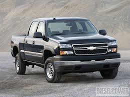 Buying Used - Diesel Power Magazine Used Trucks For Sale In Oklahoma City 2004 Chevy Avalanche Youtube Shippensburg Vehicles For Hudiburg Buick Gmc New Chevrolet Dealership In 2018 Silverado 1500 Ltz Z71 Red Line At Watts Ottawa Dealership Jim Tubman Mcloughlin Near Portland The Modern And 2007 3500 Drw 12 Flatbed Truck Duramax Car Updates 2019 20 2000 2500 4x4 Used Cars Trucks For Sale Dealer Fairfax Virginia Mckay Dallas Young 2010 Lt Lifted Country Diesels