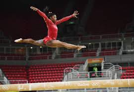 Simone Biles Floor Routine Score by Rio 2016 Olympics How To Watch Gymnastics Events Scoring