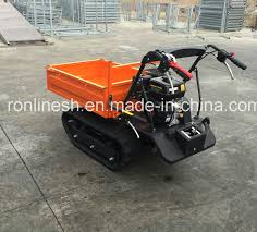 China 6.5HP Engine Powered, 300kgs Rubber Track Mini Dumper/Wheel ... Mtruckmaxiimit550kgzuladguhondamot Site Dumpers Muck Truck 14 Ton Dumper In Bridge Of Earn Perth And Kinross Muck Truck For Sale Second Hand Best Resource Mini Dumpermini Dumper 4x4hydraulic Made In China Transporter Machine Muck Truck 3wd3 Ride On Video Dailymotion The Landscaper Mtruck Maxtruck 4wd Concrete Power Wheelbarrow With Ce Certificate Petro Engine Mar300c Southendonsea Essex Gumtree Amazoncom Gxv Heavyduty 6cubicfoot 550pound