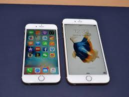 The latest iPhone 7 rumors extract is here IBEX