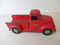1950s Trucks For Sale On Ebay Ford Wows Crowd With Tonkathemed 2016 F750 Ebay Motors Blog Shogans Dream Playroom Ebay Tonka Pink Jeep Wwwtopsimagescom Grader Old Trucks Vintage Parts Summary Metal Free Book Review Resell On Youtube In Pkg 2004 Maisto 1949 Dump Truck Collection 5 25 Of Mpn Diecast Big Rigs Long Haul Semitruck 07358 Toy Trucks Pinterest