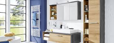 badezimmermöbel günstig kaufen möbel