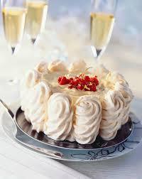 vacherin torte mit kaffeecreme bilder kaufen 278457