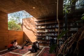 100 Rural Design Homes Gallery Of Breaking Boundaries Revolutionary In