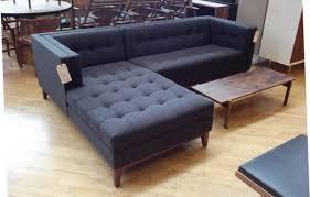 satisfactory restoration hardware twin sleeper sofa tags twin