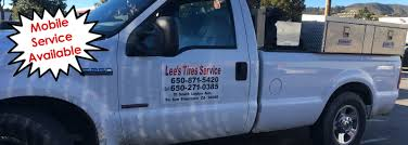 Lee's Tires Services Truck Tires South San Francisco Road Service Ok Tire Opening Hours 930 Main Street Steinbach Mb 2005 Chevy 5500 Truck 15013 Youtube China Commercial Tires Semitruck Giti Mixed Introduced In North America Usa Mobile Truck Tire Repair Anaheim Kansas City Trailer Repair By Semi Near Me Great Isnt Expensive Services 24 Hour Used Shop Near Me Auto Golden Auto Brakes Wheels Oil Change Pauls 2409 Orient Rd Tampa Fl Semi Road Service Lopez Get Quote 1201 W Vermont St