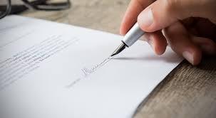 Word Serienbrief Erstellen Mit Personalisierter Anrede U203a Office