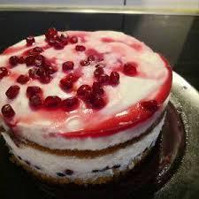 vanille granatapfel torte pdf free
