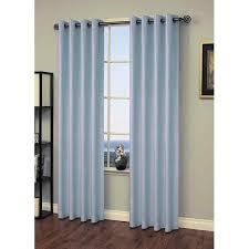 Kmart Curtain Rod Brackets by Martha Stewart Window Treatments Saravi Win