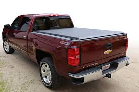 Original Roll-Up Tonneau Cover; 6-ft. 6-in. Bed Peragon Retractable Alinum Truck Bed Cover Review Youtube Truxedo Lo Pro Tonneau Lund Intertional Products Tonneau Covers Bak Revolver X4 Hardrolling Matte Black 72018 F250 F350 Covers Ford Awesome Access Litider Roll Up Tonneau Weathertech Installation Video Soft Rollup Pickup For Hilux Revo Buy Cap World N Lock M Series Plus Luxury Dodge Ram 1500 2009