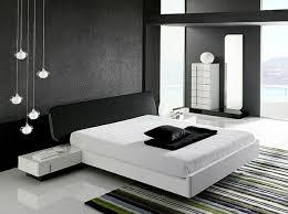 the bedroom set minimalist 50 bedroom ideas interior