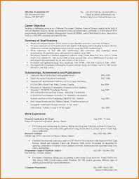 15 Brilliant Ways To | Realty Executives Mi : Invoice And Resume ... Resume Objective Examples For Accounting Professional Profile Summary Best 30 Sample Example Biochemist Resume Again A Summary Is Used As Opposed Writing An What Is Definition And Forms Statements How Write For New Templates Sample Retail Management Job Retail Store Manager Cna With Format Statement Beautiful